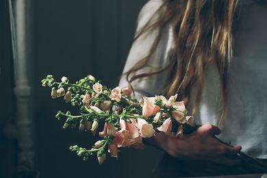 hart floral resized-106.jpg