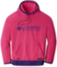 fleece-hoodie-pink-1520633309.jpg