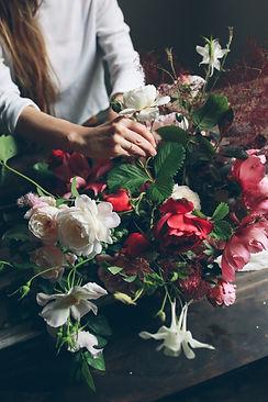 hart floral resized-85.jpg