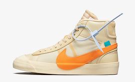 off-white-nike-blazer-all-hallows-eve-aa