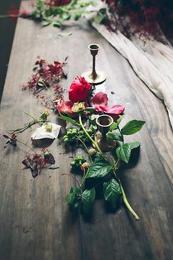 hart floral resized-116.jpg