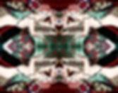edenfall2012_5-2_pryexi.jpg