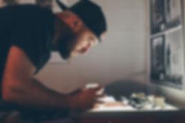 kris regetin-handmade portland-8.jpg