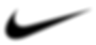 Nike-Swoosh-official-from-nike.png
