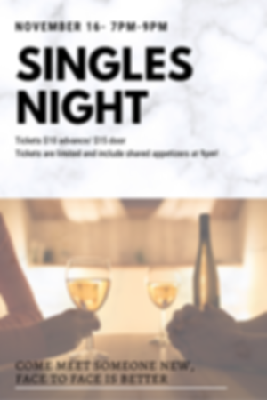 Copy of singles mingle.png
