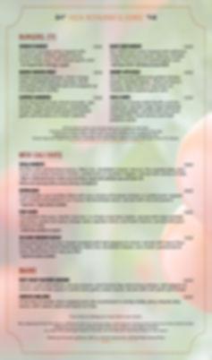 new menu_page-2.jpg