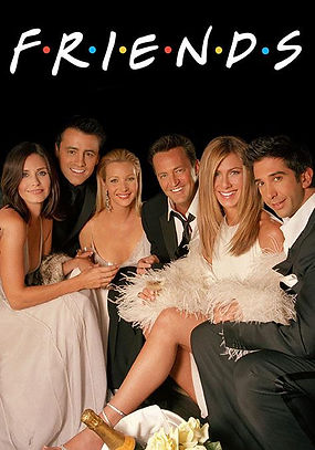 FRIENDSY1994S01E001-474x677-PST.jpg
