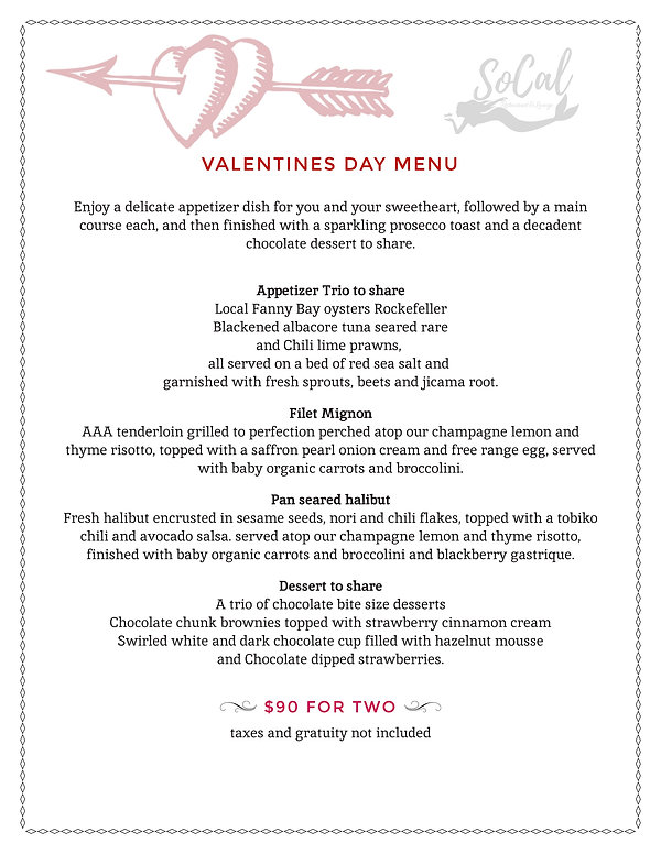 valentines day_page-1.jpg