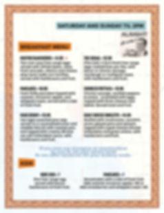 Brunch_page-1.jpg