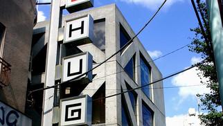 HUG Meguro