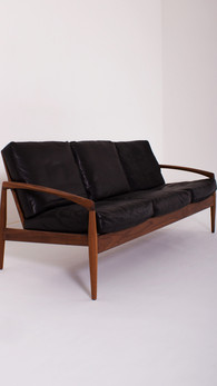 Paper Knife sofa 3P