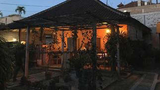 HUG Bali