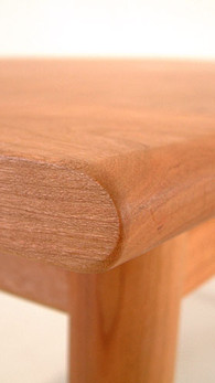 MM table