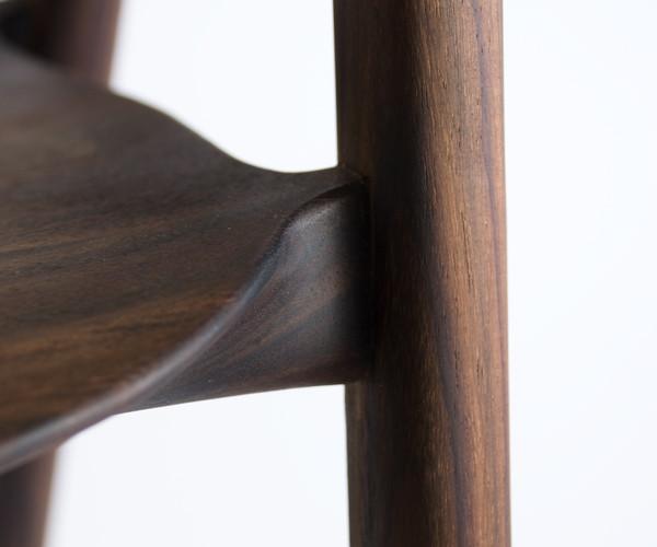 DC09 detail