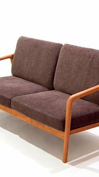 pepe sofa 2P