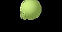 Minor Foundation Logo.png