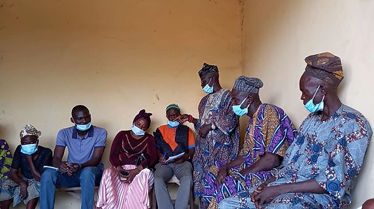 Oyo West and Neighbouring LGAs Stakeholders Engagement.jpg