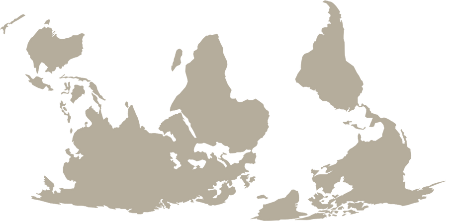 Dialogue Map No Locations.png