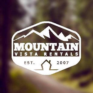 Mountain Vista Rentals