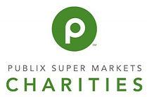 publix-charities-logo-300x201_edited.jpg