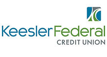 Keesler-logo-feature-620x330.jpg