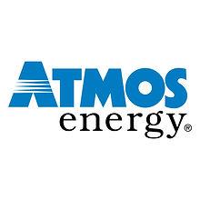 atmos energy logo.jpg