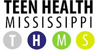 Teen-Health-MS-Logo.jpg