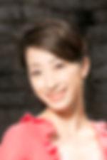 Saito Miho Portrait.jpg