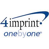 4imprint-1x1-web.jpg