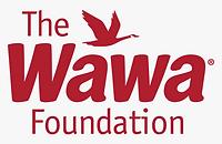 wawa-foundation-logo.png