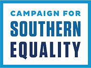 Campaign for Southern.jpg