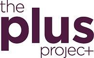 ThePlusProject_V_Primary.jpg