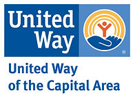 cropped-United-Way-Logo-with-tag.jpg