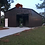 Thumbnail: 44x60x12 Commercial Structure