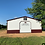 Thumbnail: 30x35x10 Vertical Roof Garage