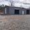 Thumbnail: 30x50x12 Quaker Gray Vertical Garage