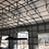 Thumbnail: 40x70x14 All-Vertical Commercial Workshop