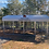 Thumbnail: 12x20x9 Regular Roof Style Carport