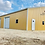Thumbnail: 40x75x14 All-Vertical Commercial Structure