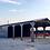 Thumbnail: 30x80x12 Custom Utility Building