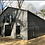 Thumbnail: 30' x 60' x 14' All-Vertical Garage
