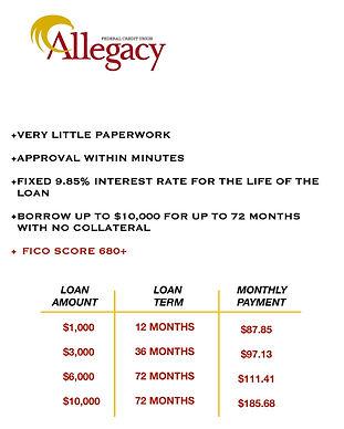 Allegacy Financing.jpeg
