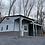 Thumbnail: 40x40x16 Custom Garage with Lean-to's