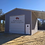 Thumbnail: Continuous 42x30x16/13 Gray Barn
