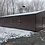 Thumbnail: 24x60x10 Earth Brown Garage