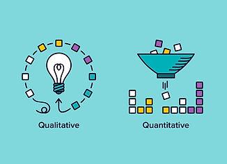 A-beginners-guide-to-qualitative-and-quantitative-research_edited.jpg