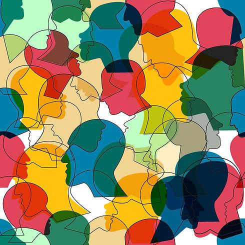 head:color background.jpg