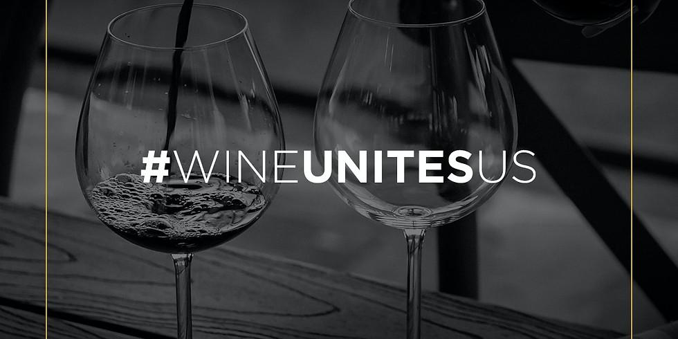 Wine Influencers KS/MO Team Meeting