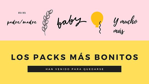 Los packs Más bonitos (1).png