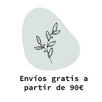 Agregar_un_subtítulo_(4).png